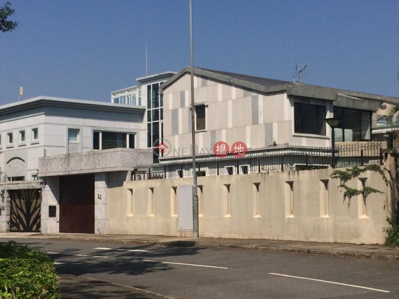 美禾圍25號 (25 Mei Wo Circuit) 火炭|搵地(OneDay)(1)