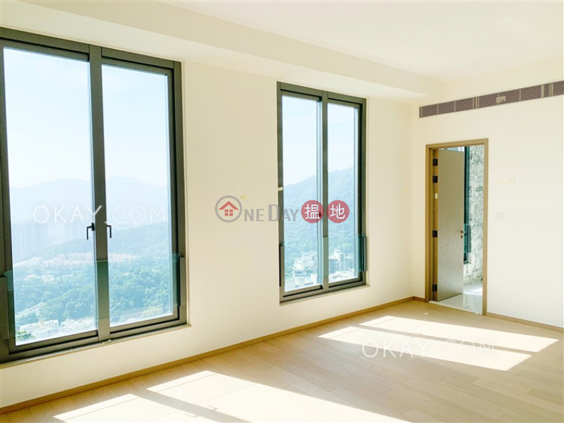Rare house with rooftop, terrace & balcony | Rental | La Vetta 澐灃 Rental Listings