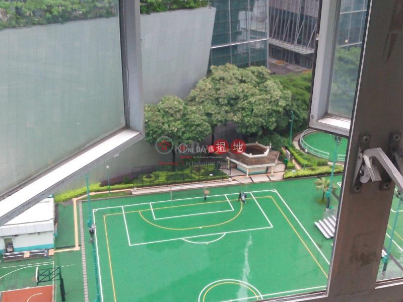 香港搵樓|租樓|二手盤|買樓| 搵地 | 工業大廈-出售樓盤-宏光工業大廈