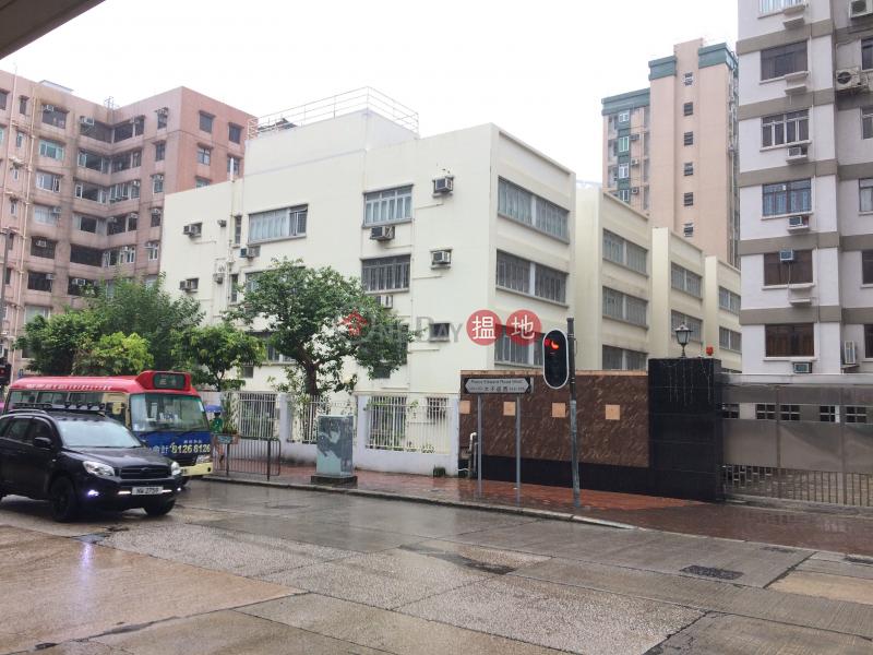 海光樓 (HAI KWANG HOUSE) 九龍城 搵地(OneDay)(2)