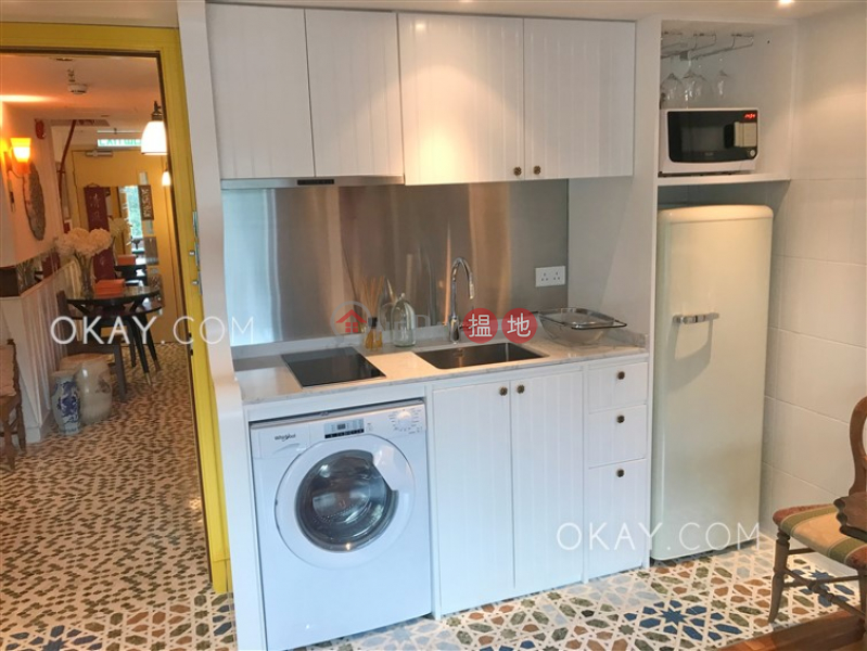 Property Search Hong Kong | OneDay | Residential, Rental Listings, Gorgeous 1 bedroom in Happy Valley | Rental