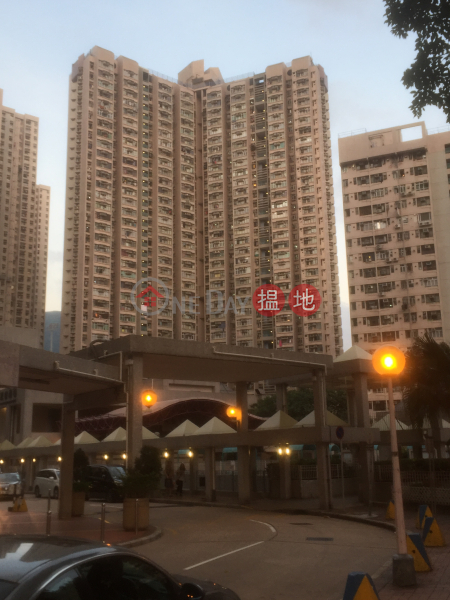 紫鳳樓 (3座) (Tsz Fung House (Block 3) Fung Tak Estate) 鑽石山|搵地(OneDay)(2)