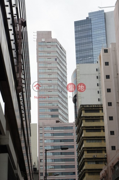 Comweb Plaza (Comweb Plaza ) Cheung Sha Wan|搵地(OneDay)(2)