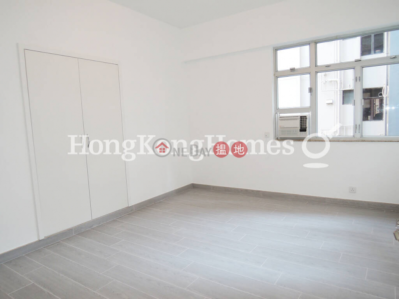 Robinson Mansion, Unknown Residential Rental Listings | HK$ 56,000/ month