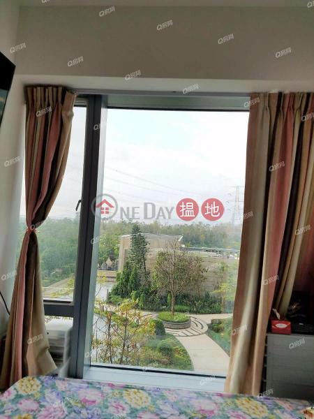 名牌發展商,環境優美《Park Circle買賣盤》18青山公路潭尾段 | 元朗-香港|出售|HK$ 980萬