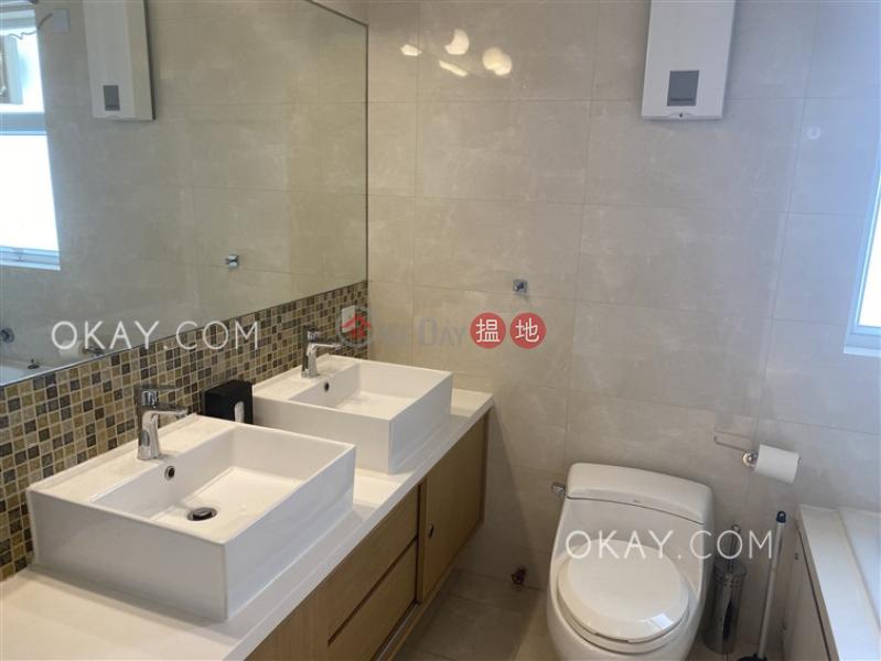 4房3廁,實用率高,海景,星級會所《蔚陽1期朝暉徑103號出租單位》-103朝暉徑 | 大嶼山-香港|出租-HK$ 85,000/ 月