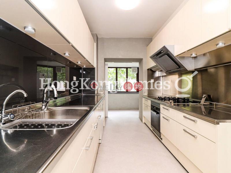 HK$ 90M Estoril Court Block 1 | Central District, 4 Bedroom Luxury Unit at Estoril Court Block 1 | For Sale