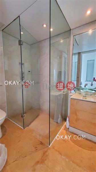 2房2廁,實用率高,星級會所,露台《貝沙灣1期出租單位》|貝沙灣1期(Phase 1 Residence Bel-Air)出租樓盤 (OKAY-R111352)