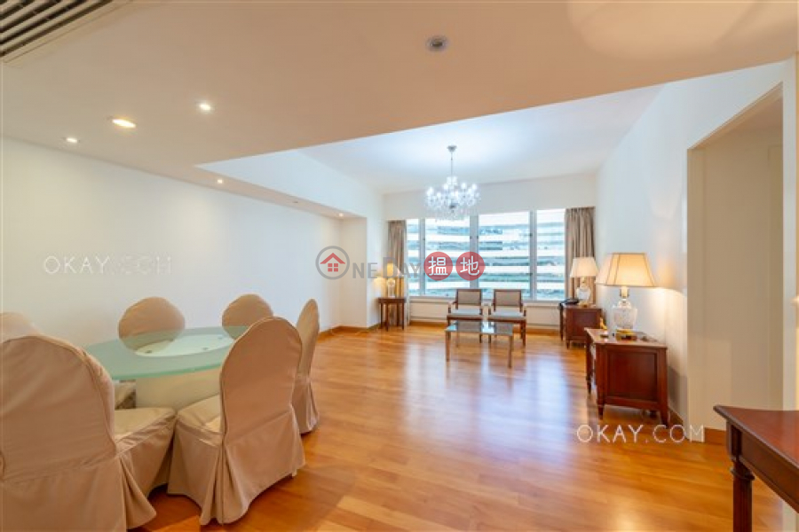 HK$ 68,000/ month, Convention Plaza Apartments Wan Chai District Lovely 2 bedroom on high floor with harbour views | Rental