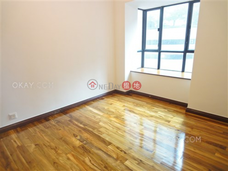 Dynasty Court Low Residential, Rental Listings | HK$ 115,000/ month