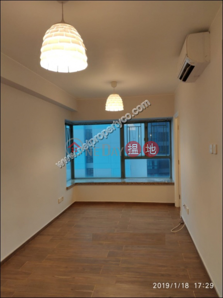 Property Search Hong Kong | OneDay | Residential | Rental Listings, Apartment in Sheung Wan for Rent