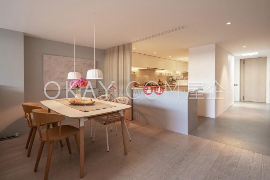 Habitat Unknown Residential, Sales Listings, HK$ 34M