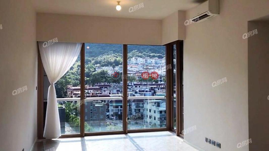 香港搵樓|租樓|二手盤|買樓| 搵地 | 住宅|出租樓盤-全新物業,名人大宅《傲瀧 9座租盤》
