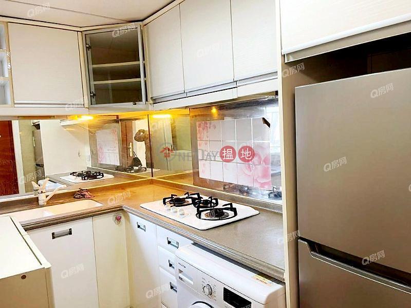 Sky Tower Block 6 | 2 bedroom Mid Floor Flat for Rent | Sky Tower Block 6 傲雲峰6座 Rental Listings