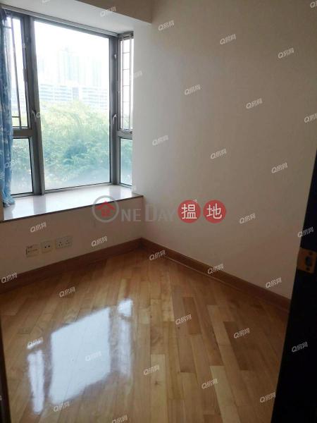 HK$ 13,800/ month The Parcville Tower 11 Yuen Long, The Parcville Tower 11 | 2 bedroom Low Floor Flat for Rent