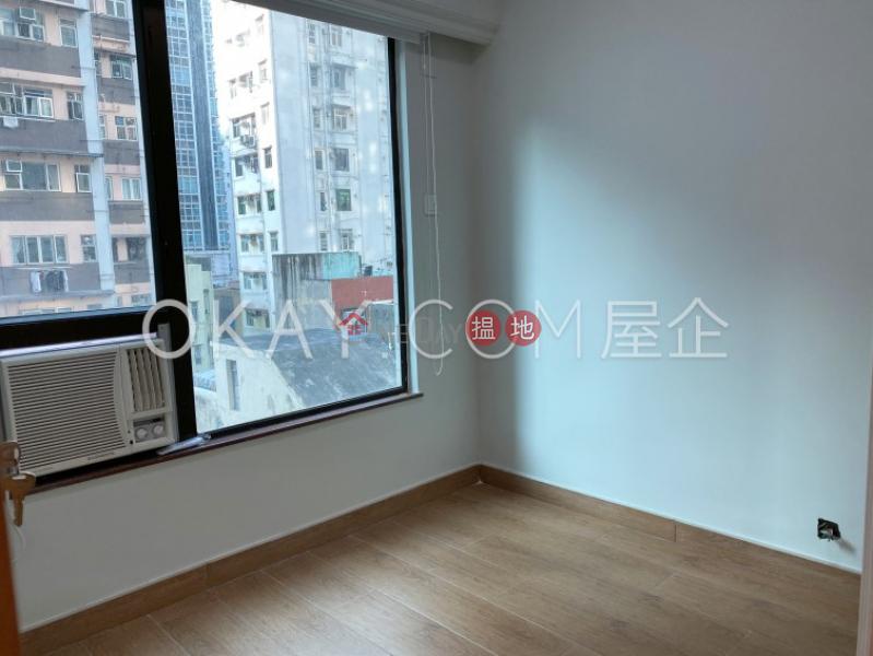 百旺都中心低層-住宅-出租樓盤-HK$ 33,000/ 月