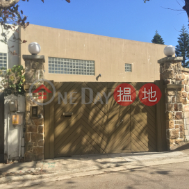 20 Shek O Headland Road|石澳山仔20號