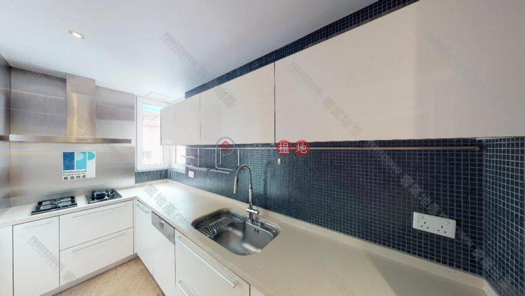 Property Search Hong Kong | OneDay | Residential, Sales Listings, SEYMOUR PLACE