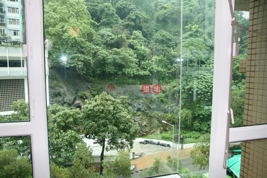 Royal Court, 107 Residential, Sales Listings, HK$ 12.5M