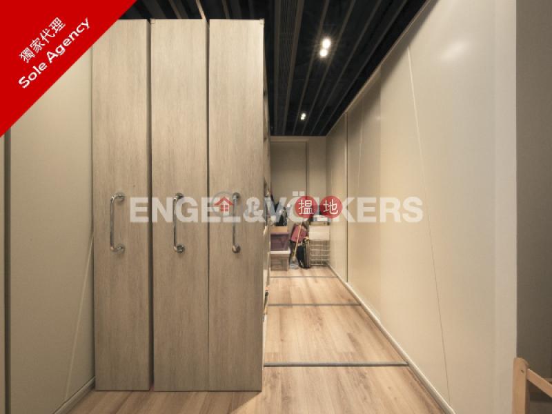 Studio Flat for Sale in Aberdeen | 223 Aberdeen Main Road | Southern District Hong Kong, Sales | HK$ 7.8M