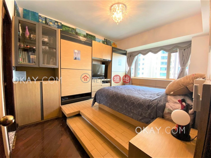 Property Search Hong Kong   OneDay   Residential   Sales Listings   Luxurious 4 bedroom with balcony   For Sale
