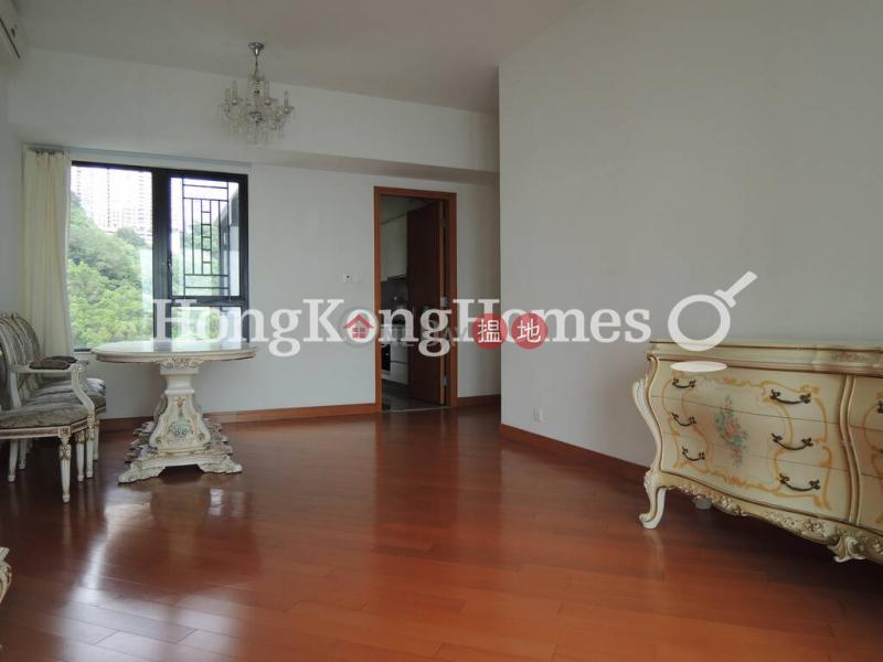 Phase 6 Residence Bel-Air | Unknown | Residential | Sales Listings | HK$ 38.8M
