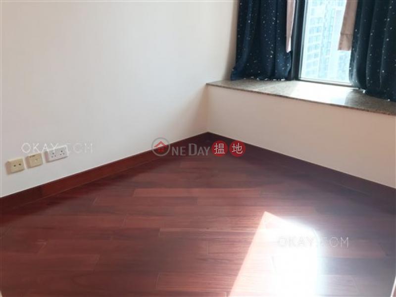 Beautiful 4 bed on high floor with balcony & parking   Rental 1 Austin Road West   Yau Tsim Mong, Hong Kong, Rental HK$ 68,000/ month
