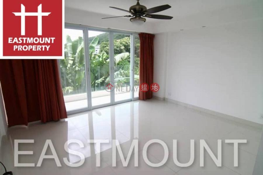Sai Kung Village House   Property For Sale in Tsam Chuk Wan 斬竹灣-Detached, Seaview   Property ID:1672, Tai Mong Tsai Road   Sai Kung, Hong Kong   Sales   HK$ 28M