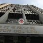 國際商業信貸銀行大廈 (BCC Building) 油尖旺|搵地(OneDay)(4)