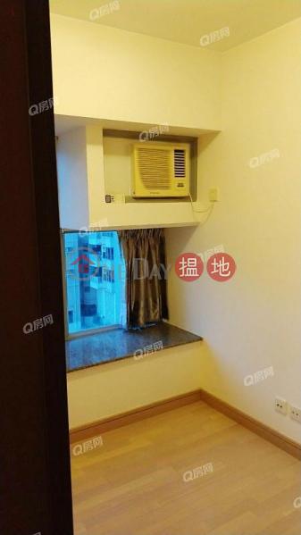 Tower 5 Grand Promenade | 2 bedroom High Floor Flat for Rent, 38 Tai Hong Street | Eastern District, Hong Kong Rental, HK$ 24,000/ month