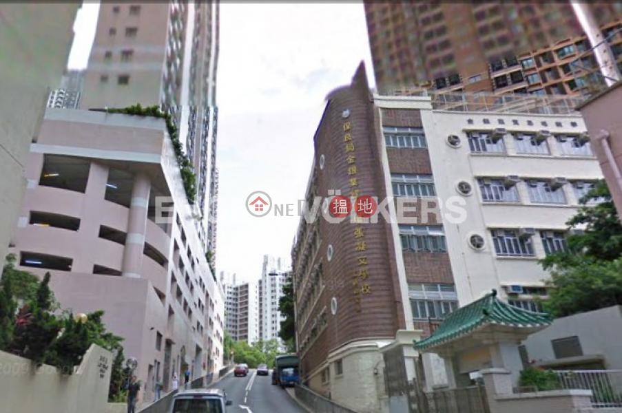 香港搵樓|租樓|二手盤|買樓| 搵地 | 住宅|出售樓盤-跑馬地三房兩廳筍盤出售|住宅單位
