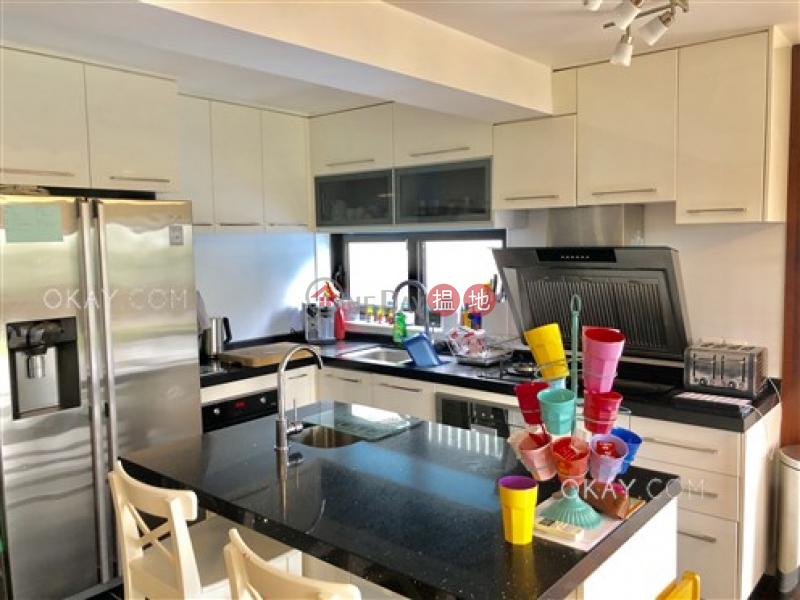 Exquisite house with sea views, rooftop & terrace | Rental | Tai Hang Hau Road | Sai Kung Hong Kong | Rental, HK$ 65,000/ month