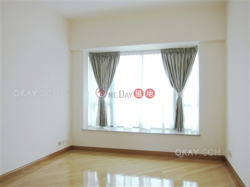 HK$ 66M The Leighton Hill Wan Chai District Luxurious 3 bedroom on high floor with parking | For Sale