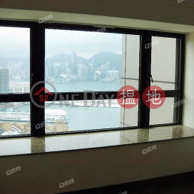The Arch Sun Tower (Tower 1A) | 3 bedroom Mid Floor Flat for Rent|The Arch Sun Tower (Tower 1A)(The Arch Sun Tower (Tower 1A))Rental Listings (XGJL826800332)_0