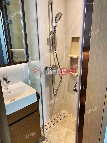 Ka Fook Court, High   Residential, Rental Listings   HK$ 12,800/ month