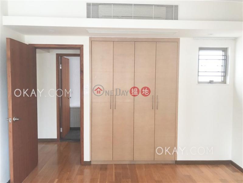 香港搵樓|租樓|二手盤|買樓| 搵地 | 住宅出售樓盤|3房2廁,極高層,海景,連車位峰景大廈出售單位