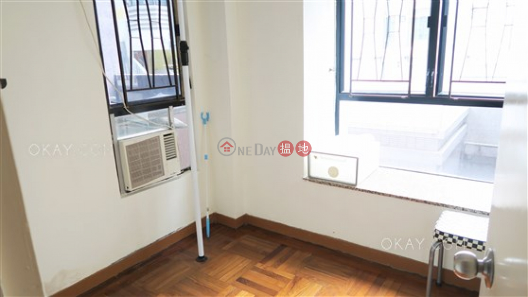 Property Search Hong Kong | OneDay | Residential | Sales Listings, Intimate 2 bedroom with terrace | For Sale