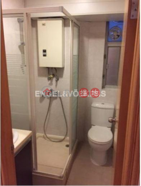 3 Bedroom Family Flat for Rent in Causeway Bay, 53 Paterson Street | Wan Chai District Hong Kong Rental, HK$ 32,000/ month