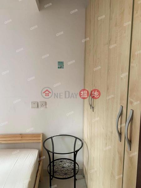 Kam Sing Mansion | 1 bedroom Mid Floor Flat for Rent, 151-161 Jaffe Road | Wan Chai District Hong Kong Rental HK$ 18,000/ month