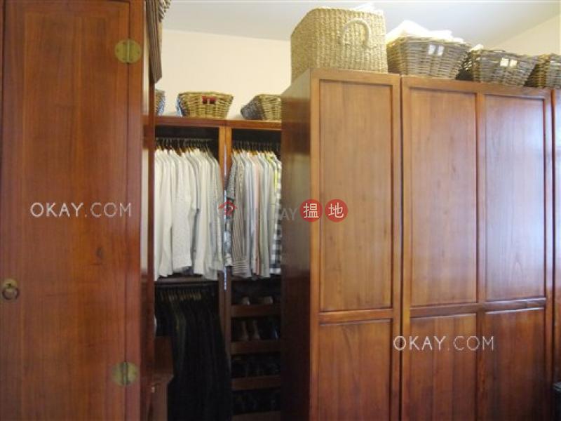 淺水灣麗景園-低層住宅 出售樓盤-HK$ 4,800萬