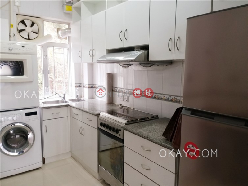 Property Search Hong Kong | OneDay | Residential Rental Listings | Rare 3 bedroom in Mid-levels Central | Rental