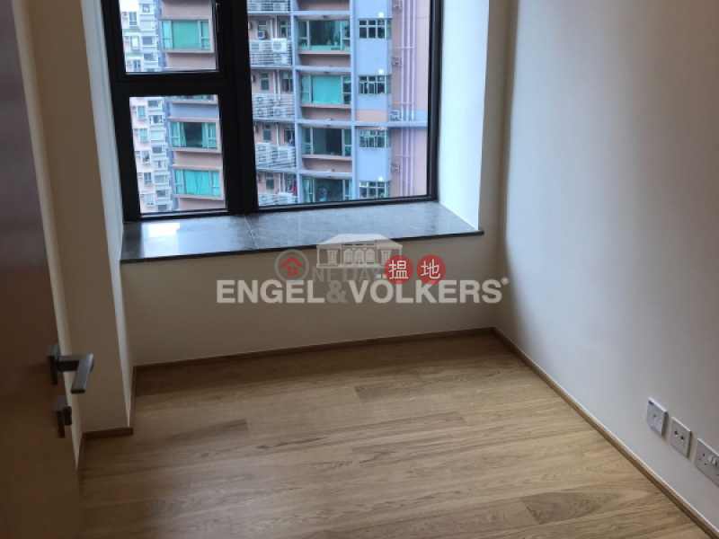Alassio, Please Select Residential, Rental Listings, HK$ 42,000/ month