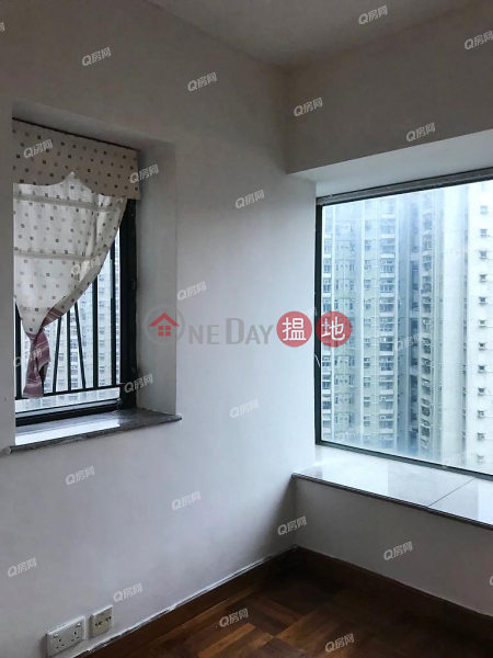 HK$ 14,500/ month, Tower 7 Phase 2 Metro City Sai Kung, Tower 7 Phase 2 Metro City | 2 bedroom Mid Floor Flat for Rent