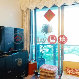 Park Circle | 3 bedroom High Floor Flat for Sale|Park Circle(Park Circle)Sales Listings (QFANG-S92875)_0