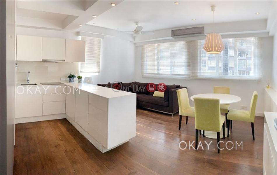 Tong Nam Mansion High | Residential, Rental Listings | HK$ 28,000/ month
