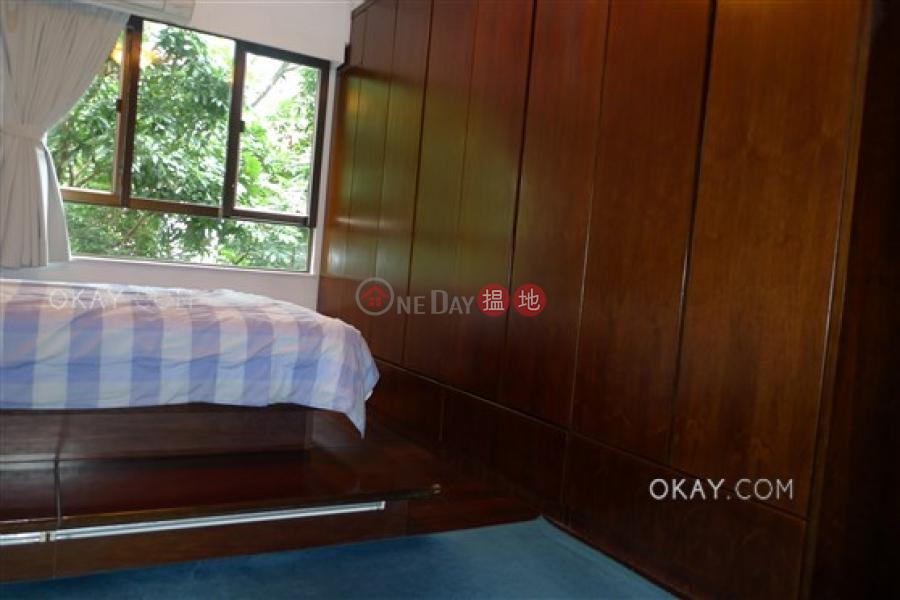 赤柱村道43號|低層-住宅|出售樓盤HK$ 4,000萬