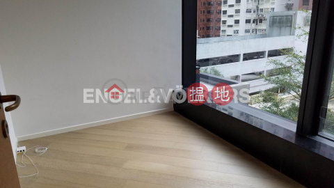 3 Bedroom Family Flat for Sale in Tin Hau|Tower 1 The Pavilia Hill(Tower 1 The Pavilia Hill)Sales Listings (EVHK95072)_0