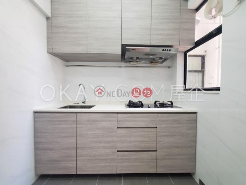 HK$ 43,000/ month | Illumination Terrace Wan Chai District, Elegant 3 bedroom in Tai Hang | Rental