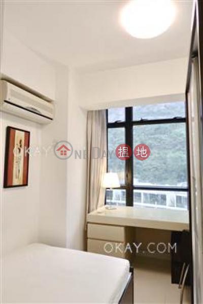 Vantage Park | Middle, Residential | Sales Listings HK$ 13.98M