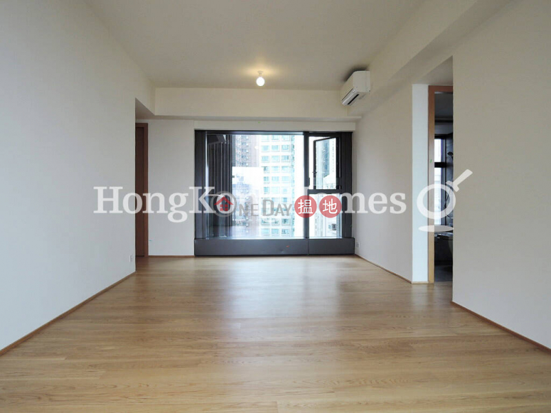 2 Bedroom Unit for Rent at Alassio, Alassio 殷然 Rental Listings | Western District (Proway-LID159297R)